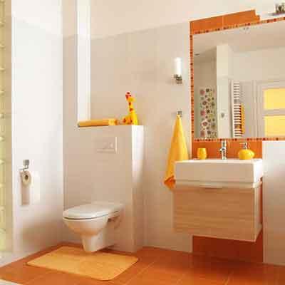 bano-en-pagina-web-para-tienda-de-decoracion-y-muebles