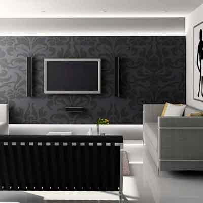 salon-demo-sitio-web-decoracion-por-imagen3web-1024x463