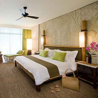 dormitorio-pagina-web-para-tienda-de-muebles-y-decoracion-13w