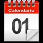 calendario-academia-atlas-275x300