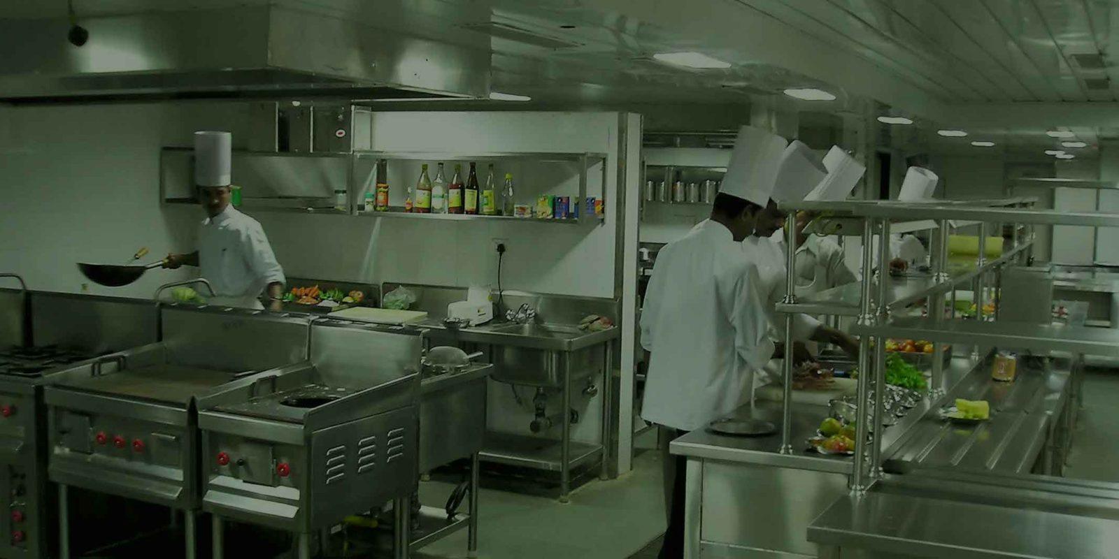 Demo imagen3web sitio empresa alimentacion