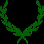 wreath-306049_960_720