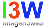 decoración logo